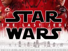 Star Wars: The Last Jedi poster en nieuwe trailer!