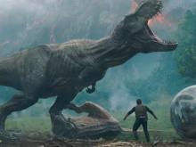 Super Bowl trailers – Avengers, Jurassic World en meer
