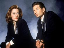 The Truth Is Out There: The X-Files terug op televisie!
