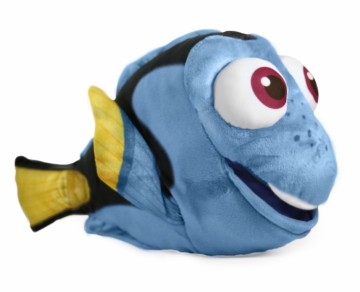 Finding Dory knuffel (33 cm) Finding Nemo