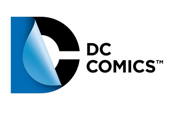 DC Comics merchandise