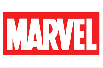Marvel Entertainment merchandise