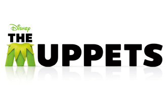 The Muppets merchandise