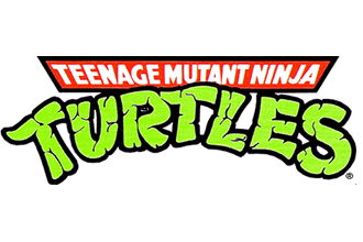 Teenage Mutant Ninja Turtles Themashop